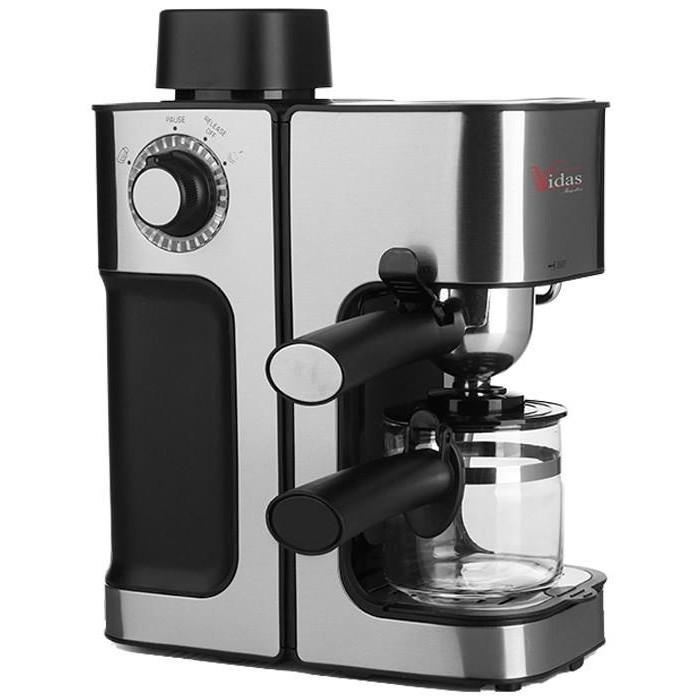 قهوه ساز ویداس مدل VIR-2336