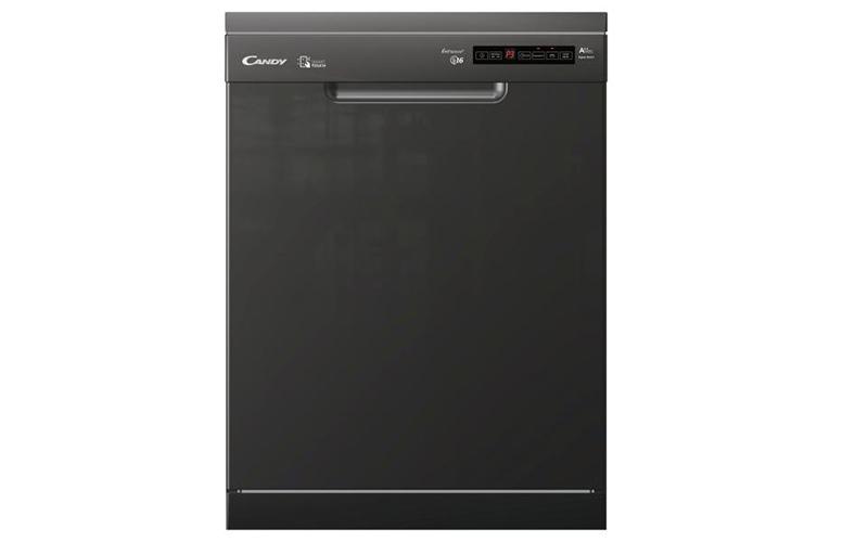 ماشین ظرفشویی کندی مدل CDPN 2D622O