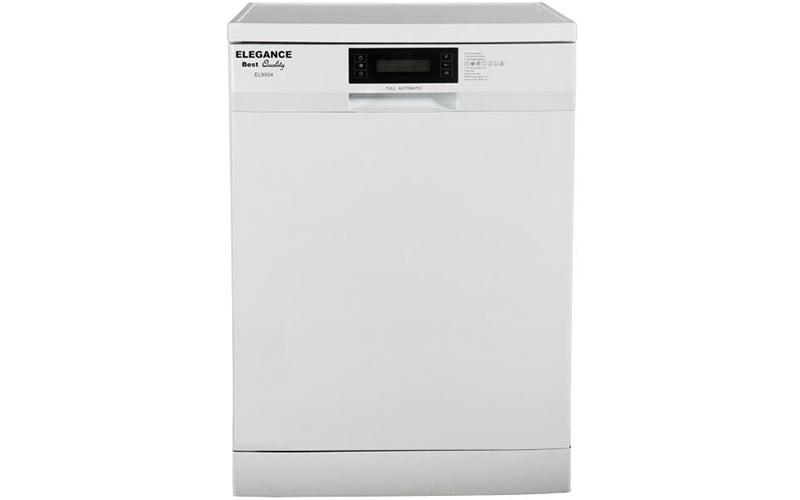 ماشین ظرفشویی الگانس