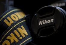 Photo of بهترین دوربین عکاسی Nikon در سال 2019