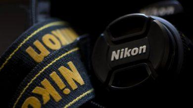راهنمای خرید دوربین عکاسی نیکون +معرفی بهترین دوربین نیکون(nikon)