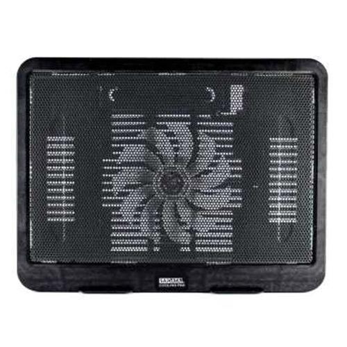 پایه فن خنک کننده لپ تاپ سادیتا مدل CP-N02