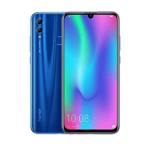 گوشی موبایل آنر مدل 10 Lite HRY-LX1MEB