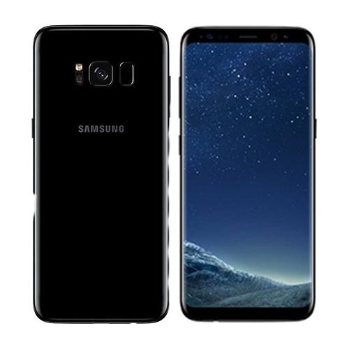 گوشی موبایل سامسونگ مدل Galaxy S8 Plus SM-G955FD دو سیم کارت - با برچسب قیمت مصرفکننده