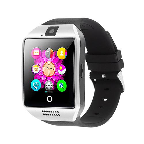ساعت هوشمند میدسان مدل Q18
