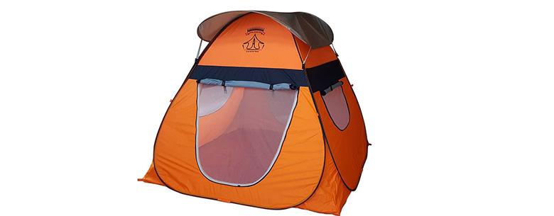 راهنمای خرید چادر مسافرتی 8 نفره ASIM کد 2