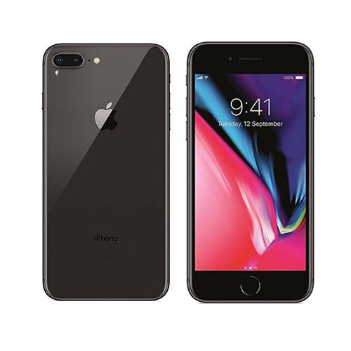 Apple iPhone 8 Plus 256GB Mobile Phone