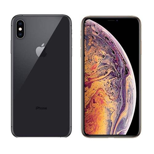 Apple iPhone XS Max LLA Single SIM 256GB Mobile Phone