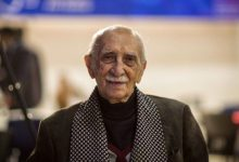 Photo of بیوگرافی و زندگینامه داریوش اسدزاده