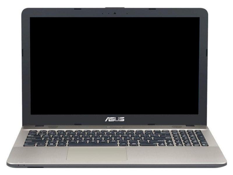 لپ تاپ 15.6 اینچی ایسوس مدل VivoBook X540UB - F
