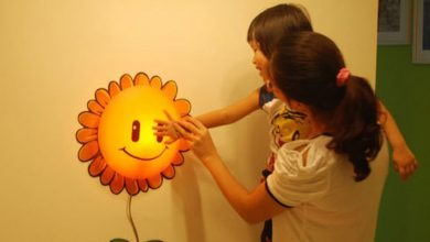 Photo of بهترین چراغ خواب کودک کدام است؟