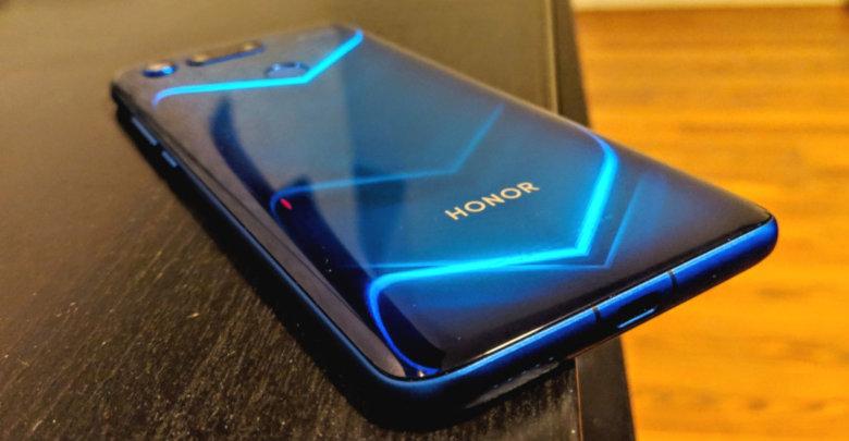 بهترین گوشی آنر 2019 +معرفی گوشی های honor با قیمت مناسب