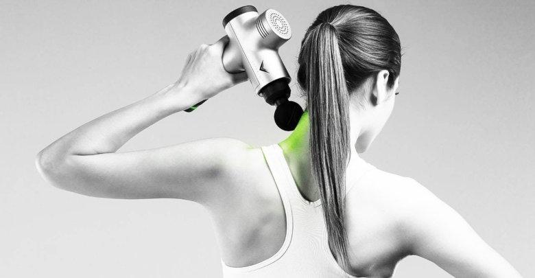 بهترین ماساژور برقی بدن و گردن کدام است؟ +راهنمای خرید ماساژور خوب