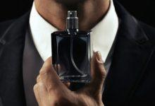تصویر معرفی بهترین ادکلن مردانه