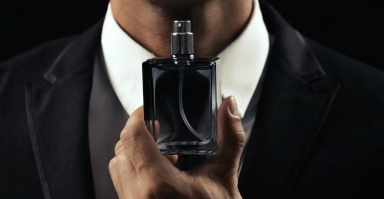 بهترین ادکلن مردانه دیجی کالا +بهترین عطر مردانه با پخش بوی عالی