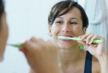 بهترین خمیر دندان سفید کننده و جرم گیر +راهنمای خرید خمیردندان خوب
