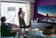 Photo of راهنمای خرید تلویزیون از بهترین برندهای 2019