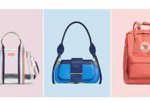 Photo of راهنمای خرید بهترین کیف زنانه