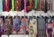 خرید شال و روسری شیک 98 +خرید اینترنتی بهترین شال و روسری
