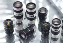 Photo of راهنمای خرید بهترین لنز دوربین عکاسی