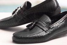 خرید اینترنتی کفش راحتی زنانه | بهترین کفش راحتی زنانه کدومه؟