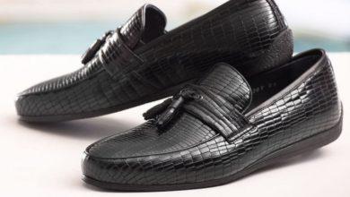 Photo of خرید اینترنتی کفش راحتی زنانه