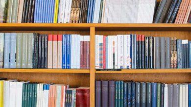 Photo of بهترین کتاب های پرفروش 98