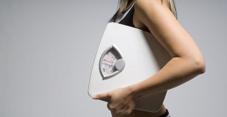 راهنمای خرید ترازوی وزن کشی +بهترین برند ترازوی دیجیتال وزن کشی