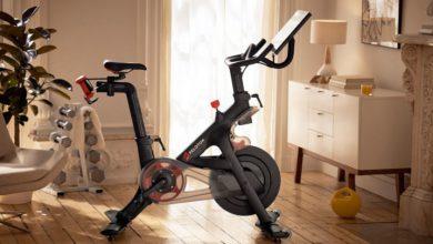 تصویر راهنمای خرید دوچرخه ثابت خانگی