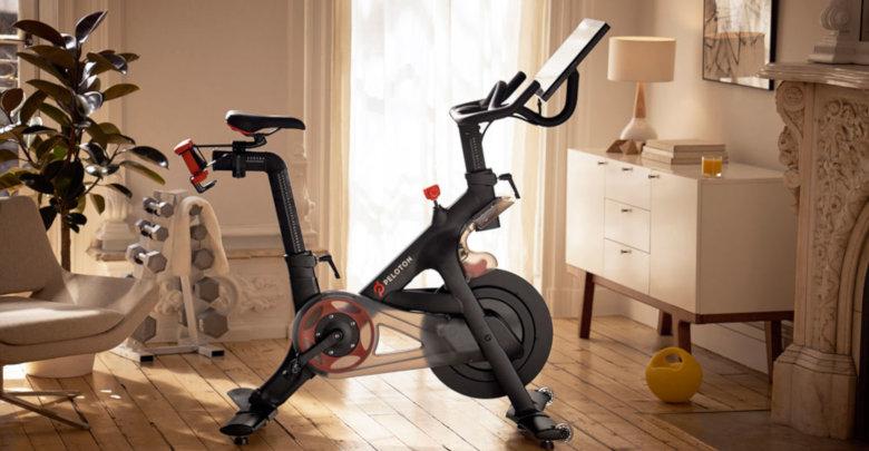 راهنمای خرید دوچرخه ثابت خانگی +بهترین دوچرخه ثابت نشسته برای لاغری