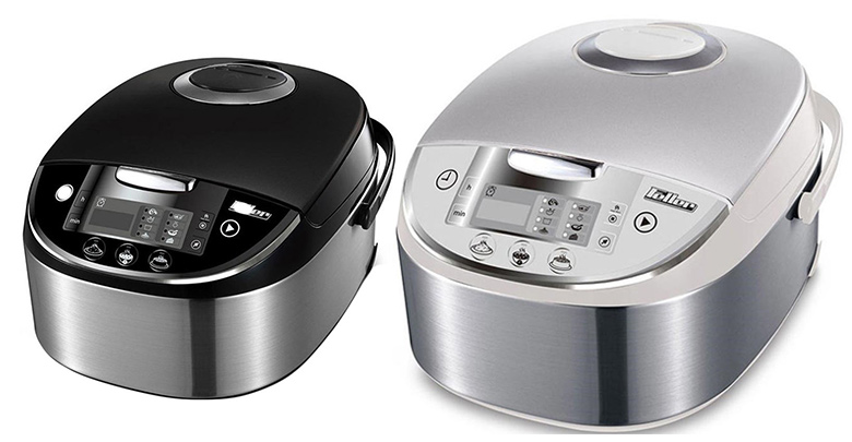 Feller RC99 Rice Cooker