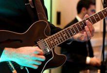 تصویر راهنمای خرید گیتار خوب با قیمت مناسب