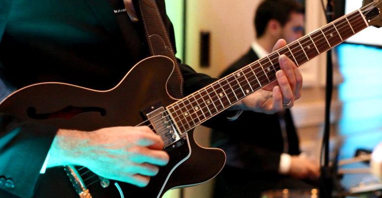 راهنمای خرید گیتار +معرفی بهترین گیتار برای شروع با قیمت مناسب