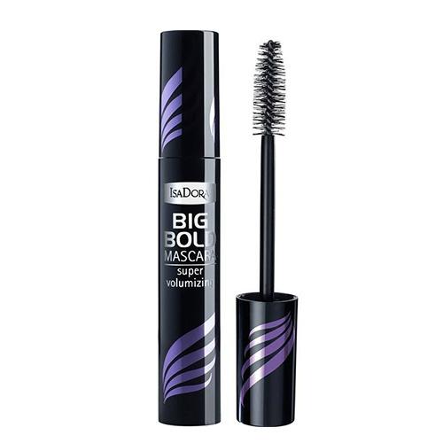 Isadora Big Bold Mascara 10