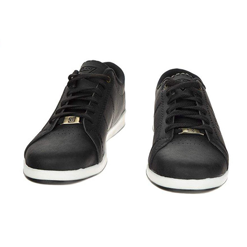 Js.co 0101 Casual Shoes For Women