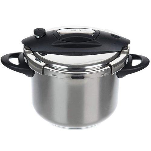 Latim NLP-ES2260 Pressure Cooker 6 liter