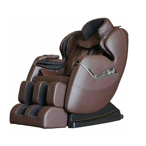 صندلی ماساژ پاناسیما مدل 1003M