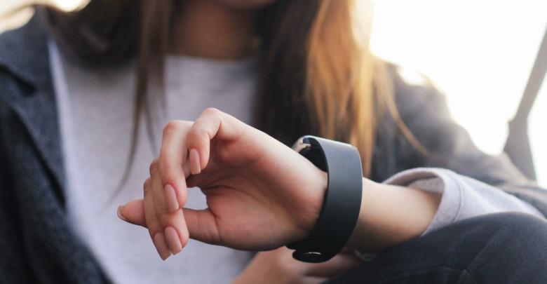 راهنمای خرید بهترین ساعت هوشمند بازار