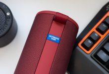 راهنمای خرید اسپیکر قابل حمل خانگی با قیمت مناسب