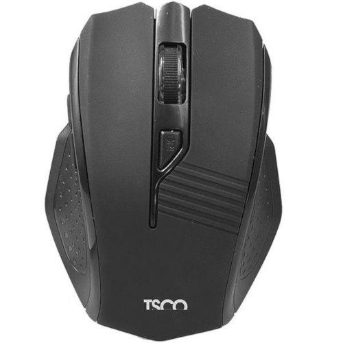 ماوس بیسیم تسکو مدل TM 628w