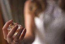 تصویر معرفی بهترین ادکلن زنانه
