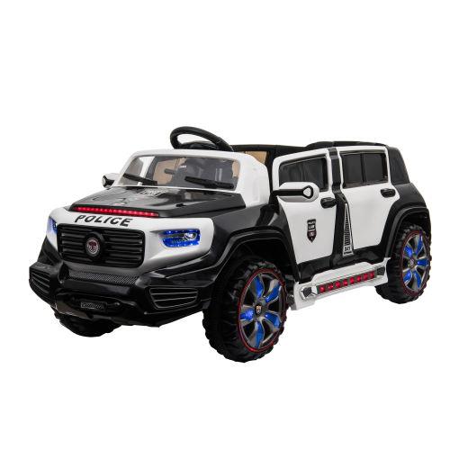 ماشین شارژی طرح پلیس مدل M239