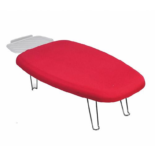 میز اتو آرتیستون صنعت مدل 1030