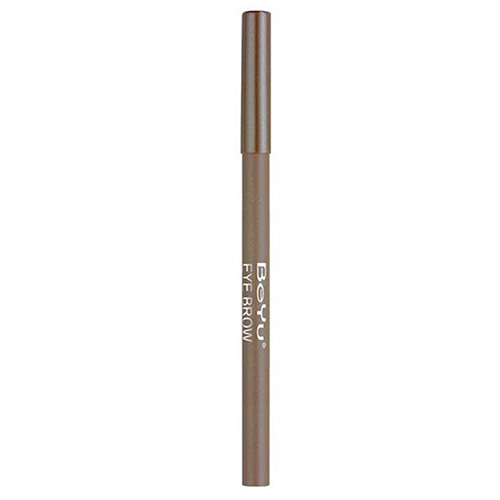 مداد ابرو بی یو مدل Liner 6