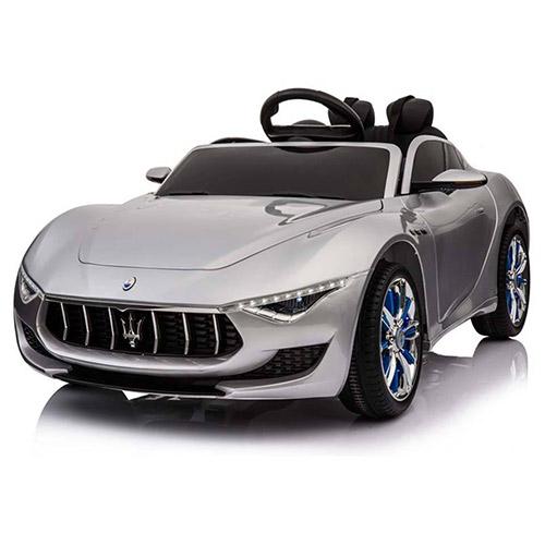 ماشین بازی سواری مدل 1728