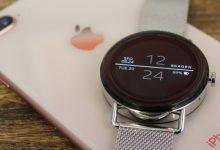 تصویر بهترین ساعتهای هوشمند اپل کدامند؟