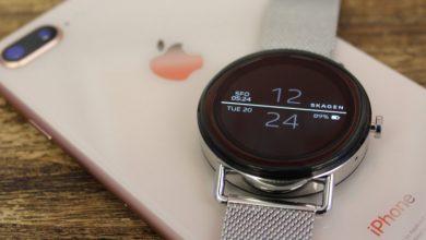 بهترین ساعت هوشمند اپل واچ سری 3 و سری 4 با قیمت مناسب