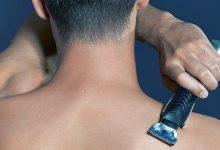 تصویر بهترین ماشین اصلاح بدن مردانه