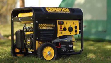 بهترین موتور برق بنزینی چی بخریم؟ +راهنمای خرید موتور برق بی صدا خانگی