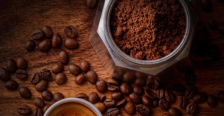 خرید بهترین قهوه آسیاب شده بازار +نحوه نگهداری قهوه آسیاب شده